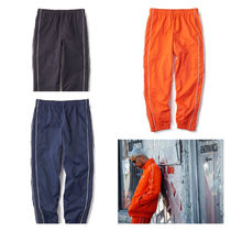 FTC(エフティーシー) ボトムスその他 事前確認必須!!FTC PIPING TRACK PANT