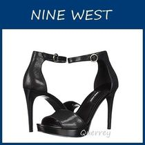 セール!☆NINE WEST☆Querrey☆