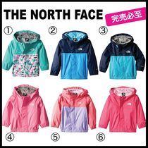 【The North Face】 Infant Tailout Rain Jacket ★早い者勝ち