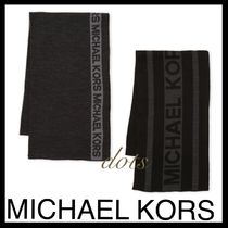 【SALE】Michael Kors★マフラー