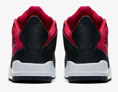 42bc4e57519eb2 Sports   Outdoors Jordan Mens Courtside 23 AR1000 006