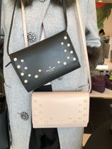 【即発3-5日着】kate spade◆Serrano Place Pearl Summer◆2ways