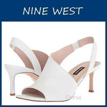 セール!☆NINE WEST☆Orrus☆