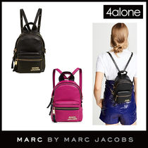 MARC JACOBS☆マイクロバックパック