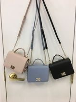 【kate spade】新作☆serrano place pearl maisieポシェット2way