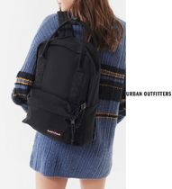 Eastpak Padded Shop'r バックパック