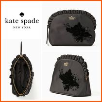 18-19AW!!☆kate spade☆dawn place embellished small marcy