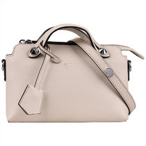 【関税負担】 FENDI BY THE WAY HANDBAG