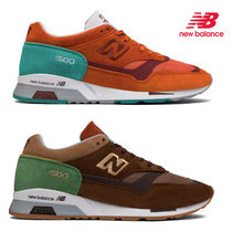 【New Balance】1500 Made in UK * 限定アイテム