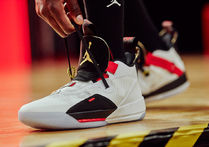 ☆最新モデル☆完売必至☆NIKE FUTURE FLIGHT AIR JORDAN XXXIII