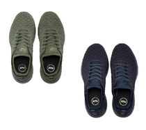 LULULEMON◆Women's TechLoom Phantom Shoe◆2色