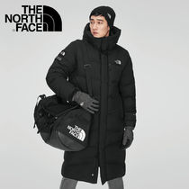 THE NORTH FACE 暖かい SNOW EXPEDITION DOWN COAT_NN1DJ50