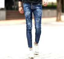 【関税負担】 DSQUARED2 18SS SEXY TWIST JEAN