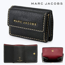 【セール!】MARC JACOBS * The Grind Mini Trifold