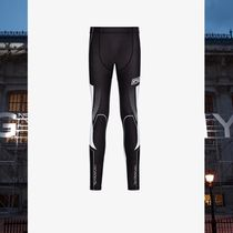 数量限定 Givenchy ジバンシィ Printed sporty legging