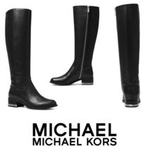 【新作】MICHAEL Michael Kors☆Tall Riding Bootsロングブーツ