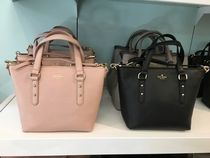 【kate spade】新作☆larchmont avenue small penny 2wayバッグ
