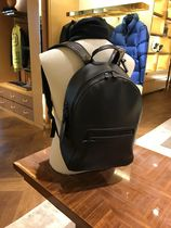 Louis Vuitton(ルイヴィトン)- BACKPACK PM 限定モデル