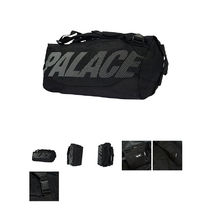 Palace Skateboards Clipper Bag 2018FW
