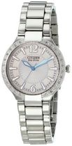 シチズン Citizen Women's EP5970-57A Eco-Drive Firenza Watch