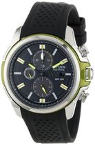 Citizen Men's Drive from Citizen Eco-Drive AR 2.0 Stainles