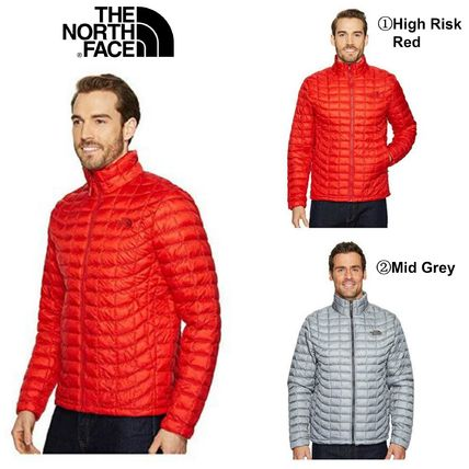 【The North Face】☆セール☆ ThermoBall Jacket