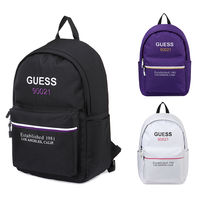 GUESS バックパック