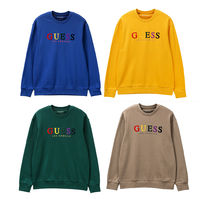 GUESS スウェット