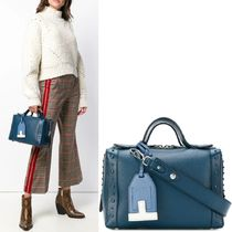 18-19AW T287 GOMMINO BAG SMALL