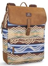 UGG AUSTRALIAN KOLMAN PENDLETON BACKPACK  リュック セール