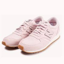 【New Balance】WL420PGP★ライトピンク
