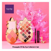 <TARTE> Pineapple Of My Eye Collector's Set ホリデーセット