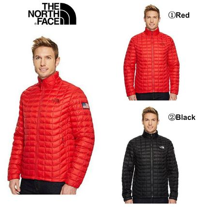【The North Face】☆セール☆ ThermoBall Full Zip