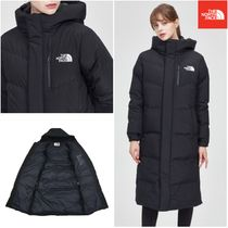 【THE NORTH FACE】 大人気!RIMO EXO DOWN COAT