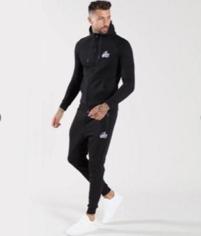 Bee Inspired Clothing セットアップ 関税/送料込み【BEE INSPIRED】スウェット上下セット販売(5)