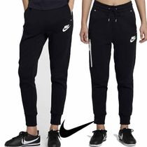 正規品 Nike Sportswear Tech Fleece Pants ナイキパンツ