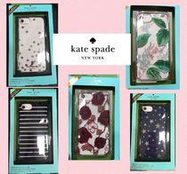 Kate Spade iPhone case 8,7,6s, 6