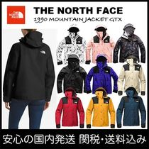 【国内発送】1990 MOUNTAIN JACKET GTXセール