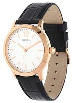 guess- Exchange Women 's Watches w0922g6
