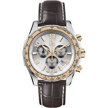 Guess Collection TechnoSport X51005G1S 44mm Stainless Stee