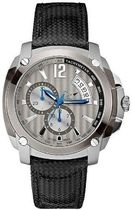 Guess GC Bel GentクラスTimepiece