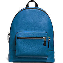 ☆COACH☆WEST BACKPACK