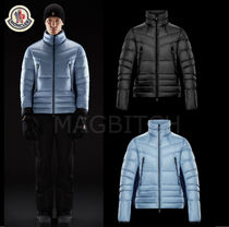 18-19AW MONCLER GRENOBLE CANMORE ダウンジャケット 本店買付け