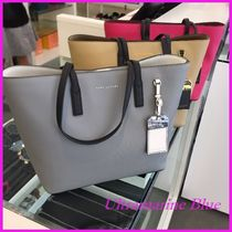 MARC JACOBS 【国内発送】Sidekick Colorblocked Tote☆