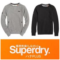 【送料無料】Urban Sweatshirt