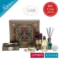 【限定コフレ】The Splendors of Nature Gift Set【数量限定】