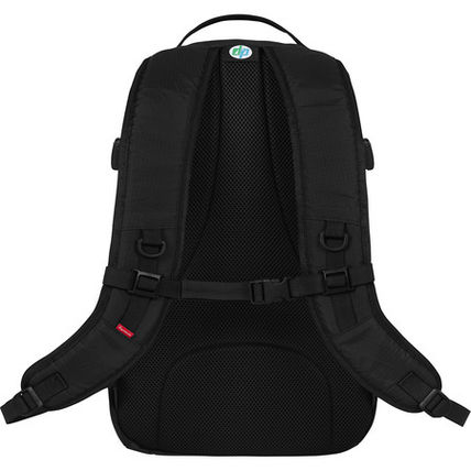 Supreme バックパック・リュック SUPREME★入手困難★リュックサックFW18★Backpack(6)