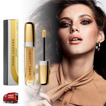 MARC JACOBS BEAUTY☆ホリデー限定☆リップグロス Enamored gold
