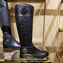 2018AW♪ Tory Burch ★ LOWELL 2 RIDING BOOT