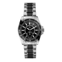 ゲス GUESS Collection Ceramic Ladies Watch G29005L3 女性 レ